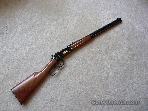 Winchester Model 94 Classic  Guns > Rifles > Winchester Rifles - Modern Lever > Model 94 > Post-64