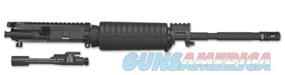 "Windham 16"" M4 Profile ""SRC"" Upper Receiver/Barrel Assembly  Non-Guns > Gun Parts > M16-AR15 > Upper Only"