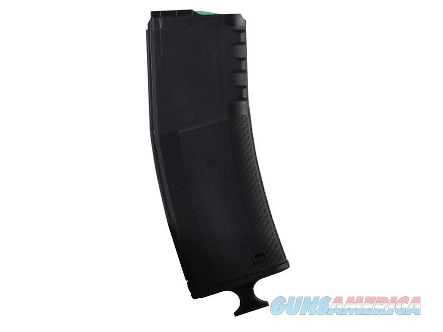 Troy Industries Battlemag Magazine AR-15 .223/5.56 30-Round Polymer  Non-Guns > Magazines & Clips > Rifle Magazines > AR-15 Type