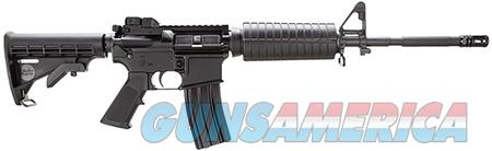 Windham Weaponry R16M4LHRFT MPC-RF .223 AR15 5.56  Guns > Rifles > Windham Weaponry Rifles