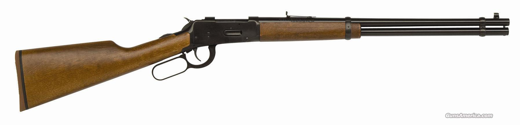 Mossberg 41010 464 Lever Action 30-30 Win. Model 41010  Guns > Rifles > Mossberg Rifles > Lever Action