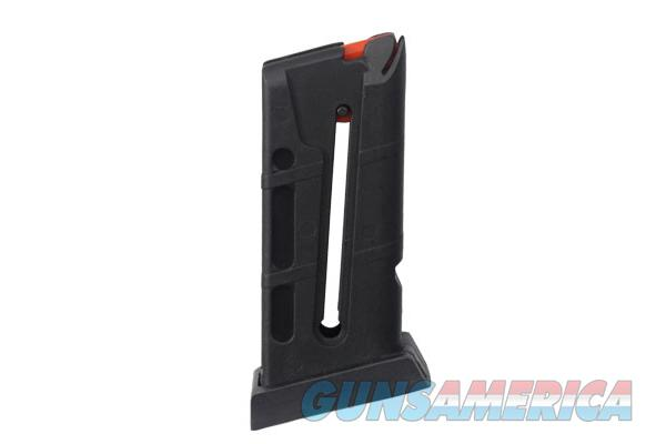 EAA Appeal Rifle 22 LR 10 Round Magazine  Non-Guns > Magazines & Clips > Rifle Magazines > Other