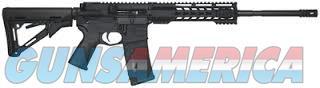 """Diamondback DB15EB Keymod 5.56 16"""" Barrel Magpul CTR Stock   Guns > Rifles > Diamondback Rifles"""