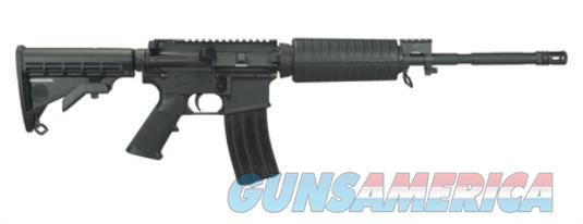 "Windham Weaponry R16M4FTT SRC .223 16"" 30+1 AR-15  Guns > Rifles > Windham Weaponry Rifles"