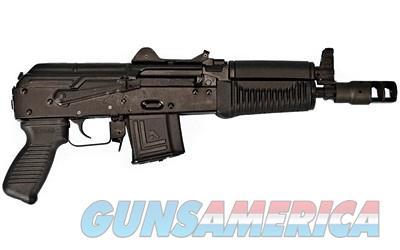 "Arsenal SLR106UR AK Pistol SA 5.56 8.5""  Guns > Pistols > Diamondback Pistols"