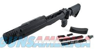 ATI Ruger Mini-14 Strikeforce Package  Non-Guns > Gunstocks, Grips & Wood