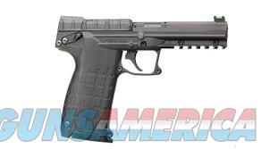 "Kel-Tec  PMR-30 .22 WMR 4.3"" 30+1 Black  Guns > Pistols > Kel-Tec Pistols > Other"