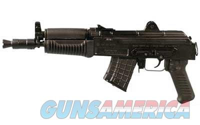 """Arsenal SAM7K-01 AK Pistol SA 7.62X39 10.5""""   Guns > Pistols > Cobray Pistols"""