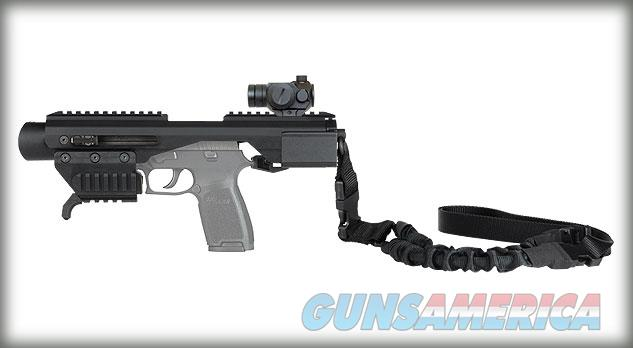SIG Sauer ACP-L Enhanced Adaptive Carbine Platform Stock  Non-Guns > Gunstocks, Grips & Wood