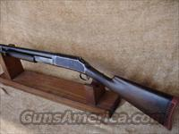 "Winchester 1897 Black Diamond Trap Gun 30"" Full   Guns > Shotguns > Winchester Shotguns - Pre-1899"