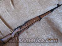 "Madsen Model 1947  30-06 ""Colombian Navy M1958 Rifle""   Guns > Rifles > Military Misc. Rifles Non-US > Other"