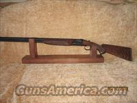 "Ithaca SKB  Model 600 20 ga Over and  Under  28 ""full and Modified    SKB Shotguns > Hunting"