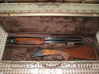 Remington Society of America
