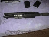 ar15 7.62x39  Guns > Rifles > AR-15 Rifles - Small Manufacturers > Upper Only