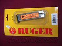 Ruger Clip for P89 & others  Non-Guns > Magazines & Clips