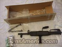 Colt R0750 AR-15 Light Machine Gun Upper Receiver  Non-Guns > Gun Parts > M16-AR15