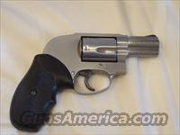 Smith and Wesson Model 649  Guns > Pistols > Smith & Wesson Revolvers > Pocket Pistols