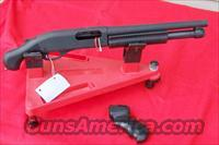 "Remington 870 12"" Barrel (CLASS III AOW)  Guns > Shotguns > Class 3 Shotguns > Class 3 Any Other Weapon"