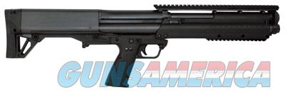 "KEL-TEC KSG SHOTGUN 12GA. 3"" 14-SHOT 18.5 NEW  Guns > Shotguns > Kel-Tec Shotguns > KSG"