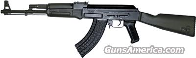 Arsenal Inc SAM7 SA-M7R Milled AK47  Guns > Rifles > AK-47 Rifles (and copies) > Full Stock