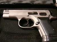 EAA Witness .40 S&W  EAA Pistols > Other