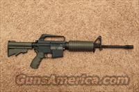 Colt SP1 Carbine  Guns > Rifles > Colt Military/Tactical Rifles