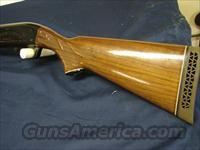 Remington 870 Magnum Ducks Unlimited Mississippi  Guns > Shotguns > Remington Shotguns  > Pump > Hunting
