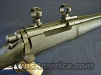 Remington 700 Sendero with Heavy Barrel .300 WinMag  Guns > Rifles > Remington Rifles - Modern > Model 700 > Sporting