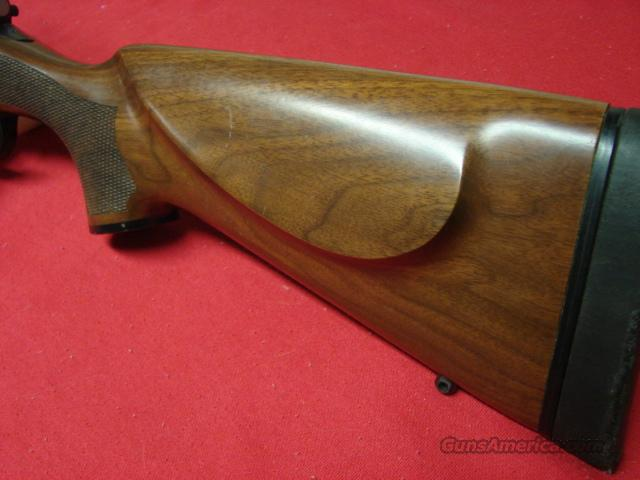Remington CDL 7mm-08  Guns > Rifles > Remington Rifles - Modern > Model 700 > Sporting