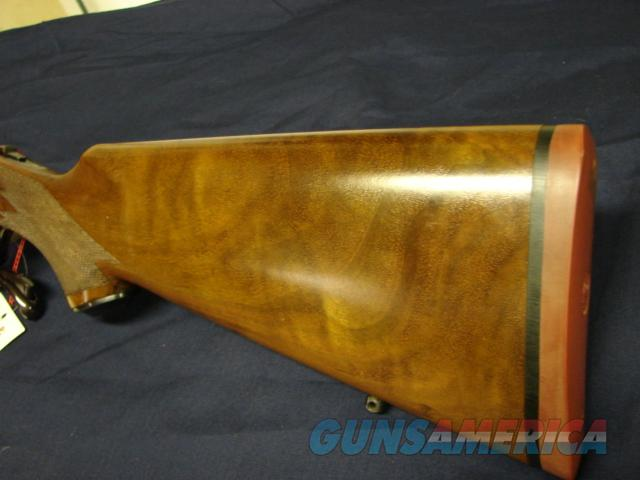 Ruger # 1 458 Win Mag  Guns > Rifles > Ruger Rifles > #1 Type