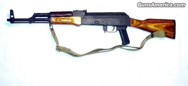 Egyptian Maadi ARM AK-47  Guns > Rifles > AK-47 Rifles (and copies)