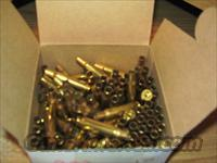 222 Remington Unprimed Brass  Non-Guns > Reloading > Components > Brass