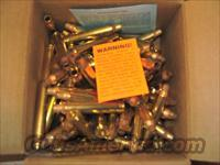 7MM STW Unprimed Brass  Non-Guns > Reloading > Components > Brass