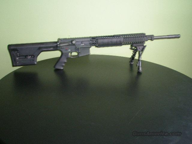 Templar Custom's chambered in 6.5mm Grendel  Guns > Rifles > AR-15 Rifles - Small Manufacturers > Complete Rifle