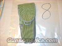 usgi military surplus m12 holster   Holsters and Gunleather > Military