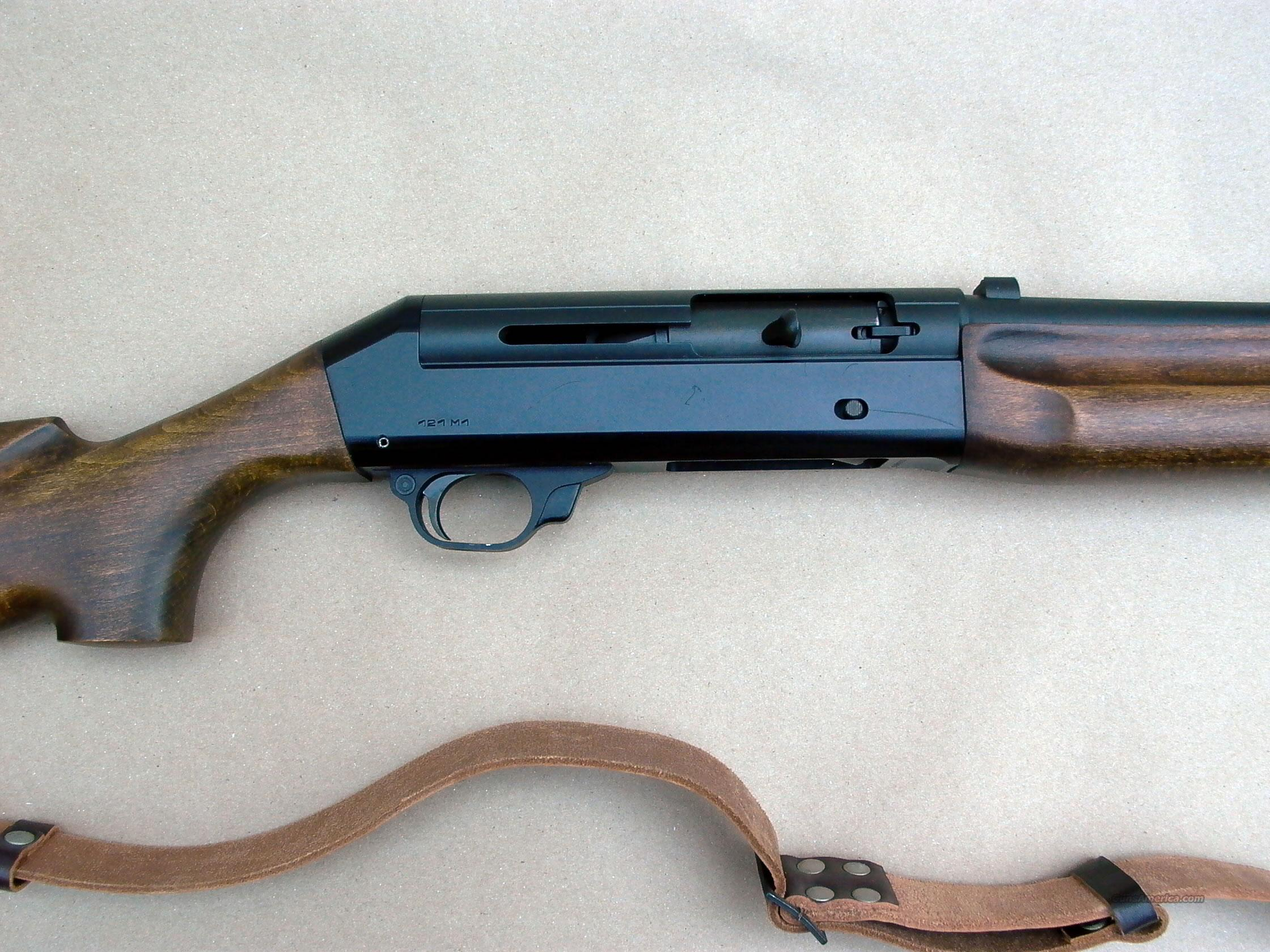 Benelli M21 M1 Tactical Shotgun 12 GA Excellent!  Guns > Shotguns > Benelli Shotguns > Tactical