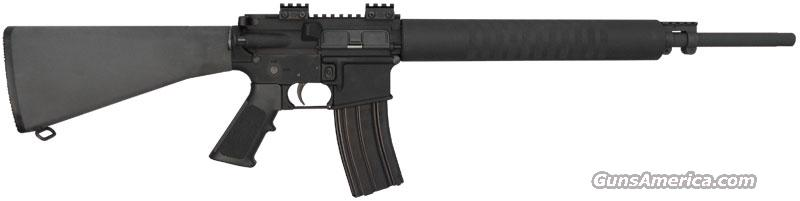 YHM Model 8600 AR-15 Rifle  Guns > Rifles > AR-15 Rifles - Small Manufacturers > Complete Rifle