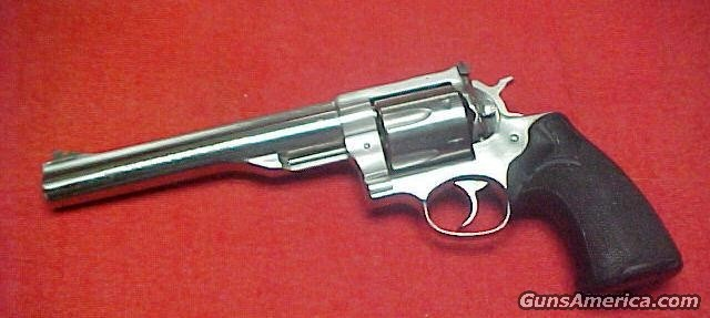 redhawk  Guns > Pistols > Ruger Double Action Revolver