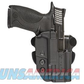 SIG 229 Comp-Tac paddle holster  Non-Guns > Holsters and Gunleather > Large Frame Auto