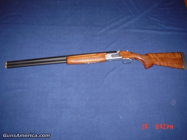 Select Energy  Guns > Shotguns > Winchester Shotguns - Modern